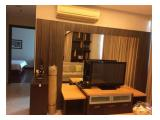 Apartemen Setiabudi Residence / 2 Bedroom / Fully Furnished
