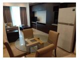 Apartemen Sky Garden / 2 Bedroom / Fully Furnished