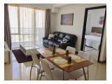 For Rent Apartment Ambassade Residence 3BR