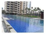 Disewakan Murah Apartemen Pondok Indah Residences – 1 BR / 2 BR / 3 BR / 3+1 BR