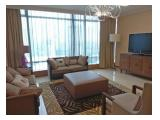 For Rent Kempinski Private Residence – 2 / 3 Bedrooms Fully Furnished