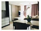 For Rent Apartment Ciputra World 1&2 – 2 BR Very good condition By Prasetyo Property
