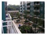 Apartemen Sewa Harian - CitiRooms