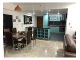 FOR RENT BONAVISTA APARTMENT – 3 BR – New Renovation & Furnished