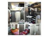 Type 2bedroom