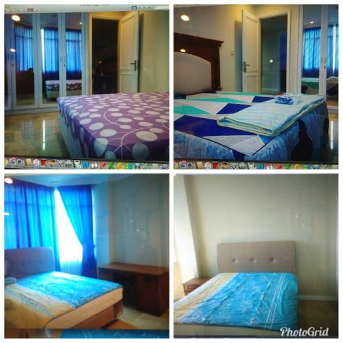 Cheap Aparments For Rent: Cheap Apartment For Rent In Benhil