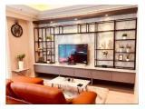 Jual Beli Sewa Apartemen Pondok Indah Residence