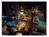 DISEWAKAN Murah Apartemen Pakubuwono Teracce, Jakarta Selatan