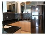 Disewakan Apartemen St Moritz 2BR, Full Furnished - Jakarta, Jakarta Barat
