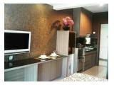 Thamrin Executive Residences 1 Bedroom