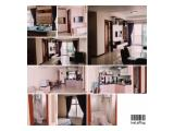Condominium 2 bedroom 82 mtr Furnish cakep