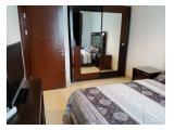 For Rent Apartemen Denpasar Residence At Kuningan City 1BR Furnish by Prasetyo Property
