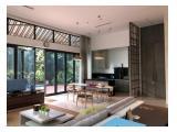 Disewakan Apartment Verde Residence Kuningan – 2 BR / 3 BR Nice Furnished (Call Neni 0812 9323 7623)