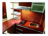 Comfort STUDIO for RENT
