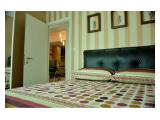 rent 2 bedroom / disewakan 2 kamar