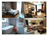 Residence 8 Type 3 bedroom, 180 Sqm