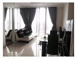 Disewakan apartemen ancol mansion , FullyFurnish , 1 Br Size 66 m2, View Pasific Ocean