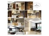 Condominium 2 bedroom 82 mtr..furnish super
