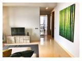Disewakan / Dijual Apartemen 1 Park Avenue – 2 BR & 3 BR Fully Furnished
