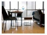 Ciputra World 2 - 2 Bedrooms for Lease