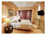 For Rent Apartment Setiabudi Sky Garden - All Type & Full Furnished