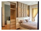 For Rent Apartment Gandaria Height - All Type & Full Furnished