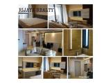 For Rent Greenbay Apartment and Condominium at Pluit – Daily / Monthly / Yearly / Studio / 1BR / 2BR / 3BR