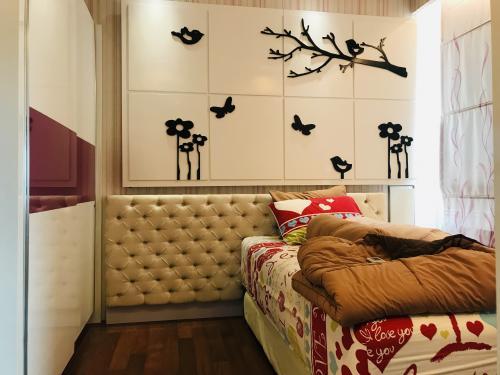 cari sewa apartemen sewa apartemen - page 702 of 3763