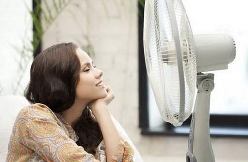 AC apartemen rusak? sejukkan dengan 5 tips ini