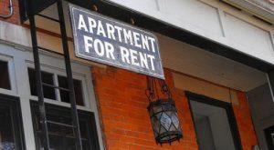 5 tips menyewakan apartemen agar cepat laku