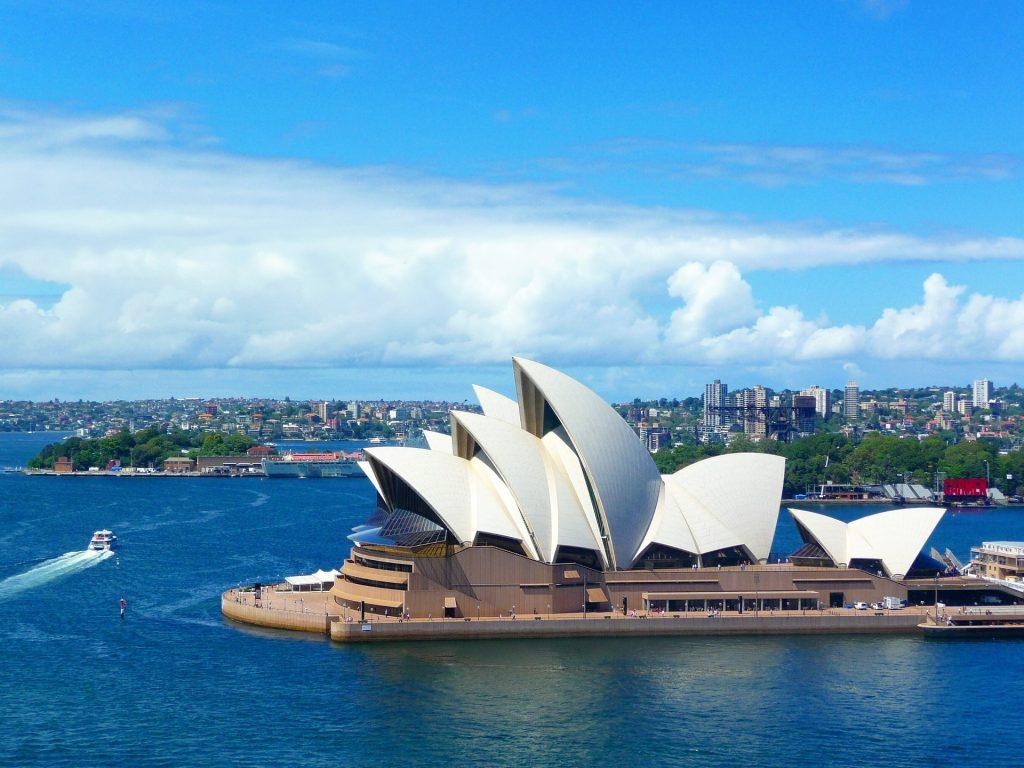 australia-1281935_1920