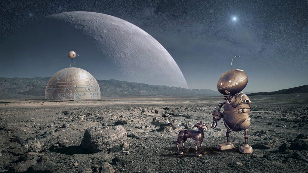 robot-2256814_1920