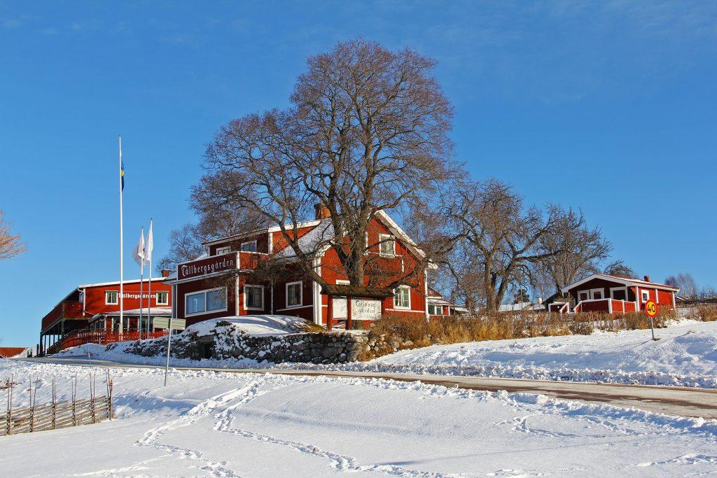snow-2224291_1920