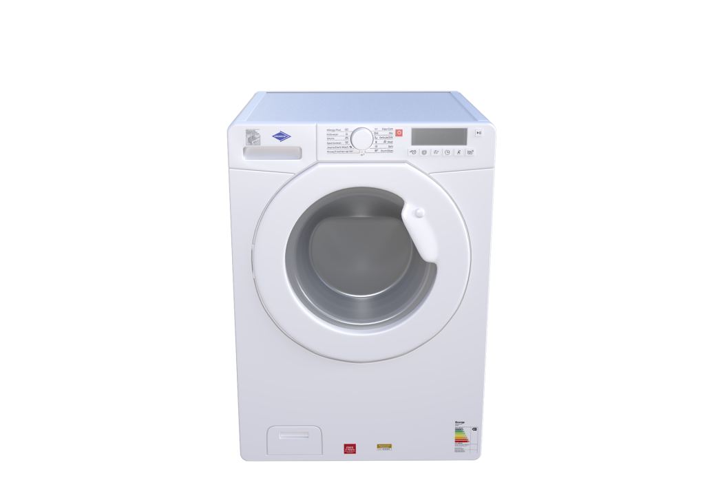 washing-machine-2069685_1920