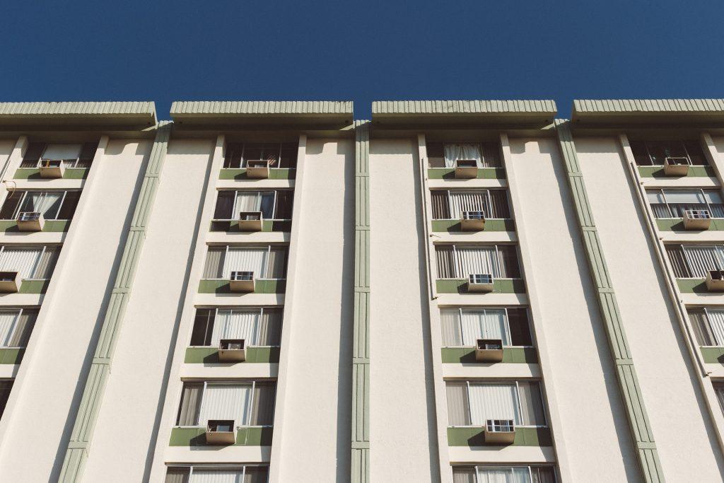 apartments-1835092_1920