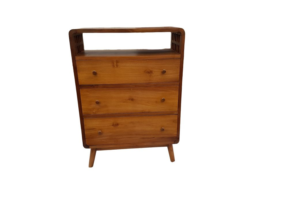 chest-of-drawers-2000125_1920