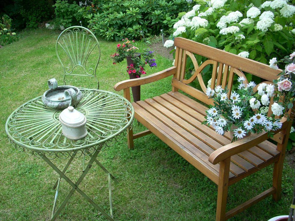 garden-171841_1920