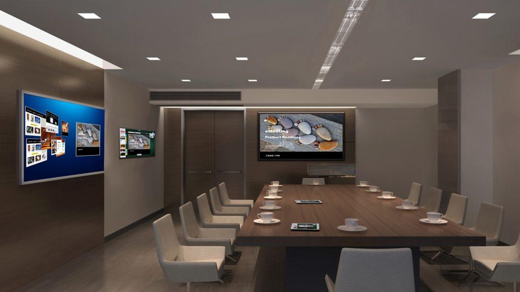 interior-design-828545