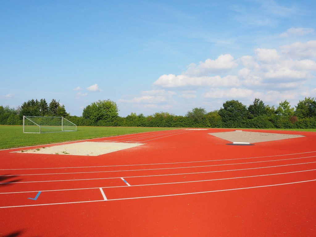 sports-ground-609715_1920