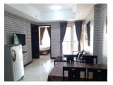 The Boutique Apartemen Kemayoran