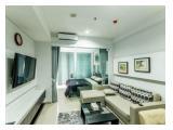 Sewa Apartment 810 Dago Suites Apartment