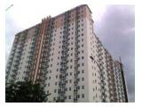 Gateway Apartment