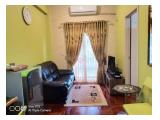 Sewa Harian & Mingguan Apartemen Center Point Bekasi @ Bintang Residence - Type Studio, Single Room & 2 Bedroom