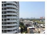Disewakan Apartemen The Mansion Kemayoran Jasmine – Tower Bellavista 1 BR