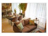 3 Bedroom (New) Pondok Indah Residence