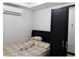 Disewakan Apartment Sky terrace Daan mogot - 2BR Furnished