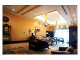 Sewa Apartemen Da Vinci Luxury Apartment USD 6000
