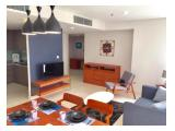 Disewakan Ciputra World 2 Apartment - Orchard 2BR Fully Furnished