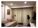 FOR RENT Apartment 2 bedrooms at Hampton Park