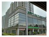 Sewa Apartemen Harian-Mingguan-Bulanan Apartemen Bintaro park View – Stay With ANGELYNN PROPERTY Feels Like Home